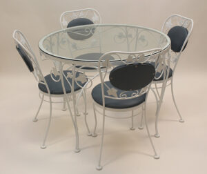 Hauser-Table-Chair-sm